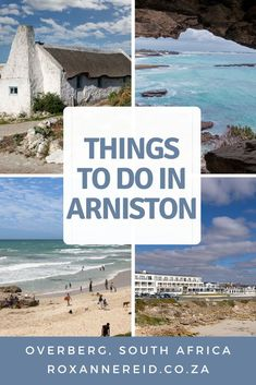 17 things to do in Arniston in the Western Cape - Roxanne Reid Shipwreck Museum, Slow Travel, Travel Tips, Ancient Fish, Stuff To Do, Things To Do, Seaside Village, Rock Pools, The Dunes