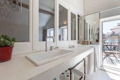 Ganhe uma noite no PORTA 33 - THE FLAT PORTO - Apartamentos para Alugar em Porto no Airbnb!