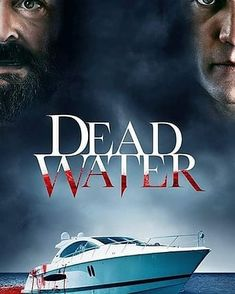 When a relaxing getaway turns deadly, a former Marine must risk his life once again to save his wife and best friend from a modern day pirate; all the while trying to hold himself together as he faces the ghosts of the war he left behind. Water Movie, Movie Trailers, Ghosts, Thriller, Best Friends, Faces, War, Modern, Life