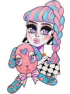 Looneylolita