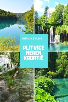 must see in Kroatië met tips, feiten en foto's Travel List, Road Trip, Camping, Outdoor, Campsite, Outdoors, Pack List, Outdoor Games, Outdoor Living