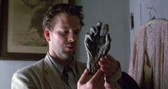Angel Heart Movie Review & Film Summary (1987)   Roger Ebert