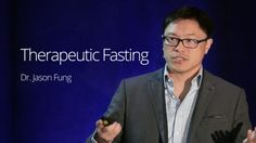 How to use intermittent fasting to reverse obesity and type 2 diabetes - Diet Doctor Type 2 Diabetes Diet, Gestational Diabetes, Diabetes Mellitus, Dr Jason Fung, Cure Diabetes Naturally, Metabolic Syndrome, Intermittent Fasting, Metabolism, Health