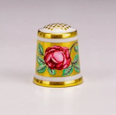 Finger, Thimble, Pincushions, Fruit, Sewing, Luxury Gifts, Bronze, Objects, Dressmaking