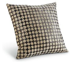 Dot Pillows - Accent Pillows - Accessories - Room & Board