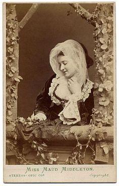 JANE AUSTEN's CLERGYMEN