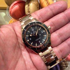http://franquicia.org.mx te presenta los relojes premium aqui te enseñamos la lista de los mejores extraordinariosrelojes de moda visita En donde encontraras franquicias y mucho mas.
