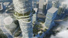 toa nha 86 tang sky forest empire city