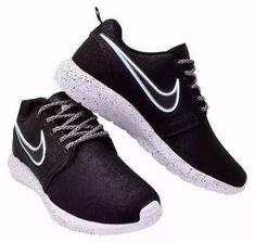 c4879d12002 Tenis Nike Roshe One Yeezy Bost Varios Modelos e Cores VAREJO e ATACADO  vendas na loja