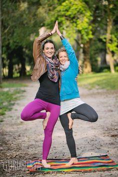 33 Best Yoga Photography Inspiration Images Yoga Photography Photography Inspiration Photography