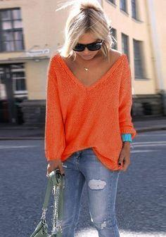 9ea861fb65 A(z) porblémák nevű tábla 11 legjobb képe | Fashion styles, High ...