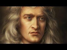 Secret Life of Isaac Newton (HD) - New Full Documentary