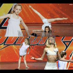 Dance Moms - Season 1 Episode 6 - Where Have All The Children Gone
