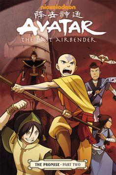 Top New Graphic Novels & Comics on Goodreads, June 2012