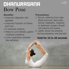 Tips, methods, together with guide beneficial to acquiring the best result and coming up with the max usage of yoga for strength and flexibility Pranayama, Asana, Sutra, Yoga Today, Leg Workout At Home, Bow Pose, Different Types Of Yoga, Learn Yoga, Improve Posture