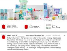 www.babysetup.com.au #baby #pregnancy #morningsickness #nursery #maternity #midwives #yummymummy #doula #birth #newborn #homebirth #babyproducts #organicbabyproducts #midwifery #PPD #Bfing #doulaparty #pregnancyexercise #pregnancyyoga #birthedu #twitterbirth #maternalhealth #nanny #grandparents #breastfeeding #bottlefeeding #parents #mummy #daddy #premmie #naturalbirth #prembaby #bump #pregnant #prenatal #natal #antinatal #expecting #photooftheday #babyshower #maternityleave #parenthood