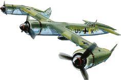 BV P. 170