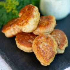 Sprøde hjemmelavede pommes frites i ovn | Marinas mad