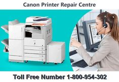 If is a well known fact that, printer can be a headache after some time. In most cases, these errors and issues are caused by the.