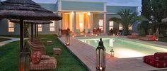Vila Monte Resort - Portugal