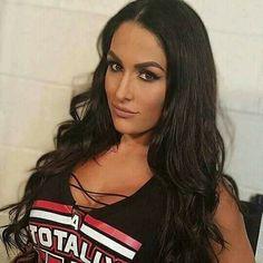 Brie Bella, Nikki Bella, Rowdy Ronda, Paige Wwe, Wwe Divas, Superstar, Adidas Jacket, Twins, Hot