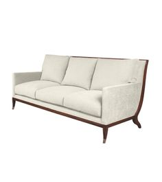 Lucien rollin collection on pinterest products for Canape william ii