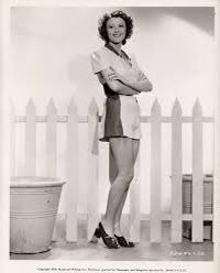 Hollywood Cinema, Classic Hollywood, American Singers, American Actress, Rochelle Hudson, Heather Angel, Thelma Todd, Rhonda Fleming, 9 Film