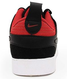 promo code 3977f 44800 96 Most inspiring Fashion Shoes images   Nike shoes cheap, Free runs ...