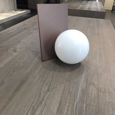 FLOS Extra T Table Lamp – London Lighting