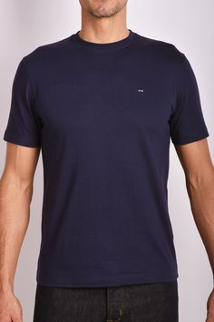 Eden Park is a brand established in It sells collections of high-end sportswear men, women and children through its online store. Eden Park, Casual, Sportswear, Polo Ralph Lauren, T Shirt, Children, Mens Tops, Clothes, Collection