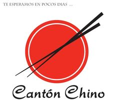 Cantón Chino