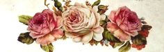 Lili Rose Vintage Gifts & Decore - Visit us here.. www.facebook.com/pages/Lili-Rose-Vintage-Gifts-Decore/199101113473903