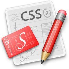CSS ile ilgili sitemizde birçok yazı bulabilirsiniz. Ancak bu yazı ile CSS ile ilgili başlangıç eğitiminden itibaren birçok farklı konuda video eğitimlerini vereceğim.