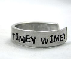 etsy $12. I want this!!