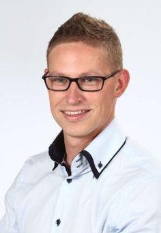 team member single image