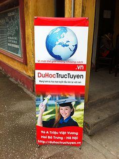 http://duhoctructuyen.vn - du hoc nhat ban