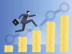 How good is the recently revamped NPS? - The Economic Times