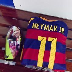 @neymania BARCELONA ESCALAD...Instagram photo | Websta (Webstagram)