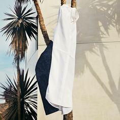 COS | Details of LA