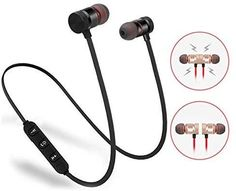 Wireless Bluetooth Earphones Buy Earphones, Headphones, Bluetooth, Ear Phones