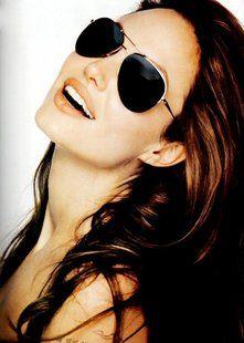 4fe69e3647 Aviator sunglasses Sunglasses 2014