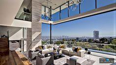 Cuando la palabra lujo se queda corta   HomeAdore  #arquitectura #interiorismo