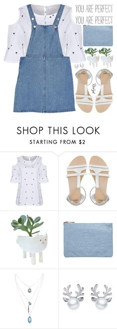 """""""surround yourself with people that make you happy"""" by exco ❤ liked on Polyvore featuring Monki, ASOS, Miss Selfridge, clean, organized and rosegal"""
