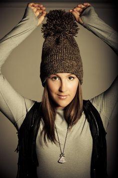 Jen Hudak's hair length Dew Tour, Ski Bunnies, X Games, How To Run Faster, Sport Fashion, Tomboy, Hair Lengths, Skiing, Competition