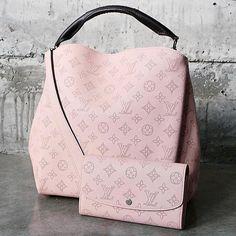 b2e8ee015e380 second-hand-louis-vuitton-handtasche Designer Handtaschen