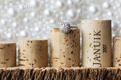 Brittney & Ryan | Novelty Hill Januik Winery Wedding - Soper Photography