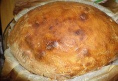 Ír kenyér dagasztás nélkül Pizza Recipes, Quiche, Muffin, Bread, Breakfast, Food, Breakfast Cafe, Muffins, Essen