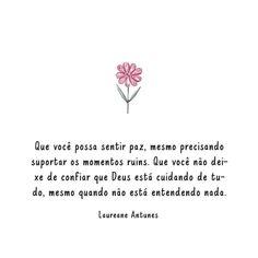 3,979 curtidas, 57 comentários - Laureane Antunes (@almacomflores) no Instagram