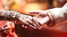 Marriage Bureau in Mumbai, Maharashtra Wedding Songs, Wedding Cards, Wedding Events, Wedding Gifts, Wedding Album, Wedding Reception, Wedding Photos, Wedding Ideas, Wedding Ceremonies