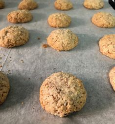 Simple Almond Cookies (Kosher for Passover) - Hey, friends! - Simple Almond Cookies (Kosher for Passover) – Hey, friends! Like everyone else, I'm rushing to - Passover Desserts, Passover Recipes, Jewish Recipes, Kosher Recipes, Gourmet Recipes, Cookie Recipes, Flour Recipes, Meal Recipes, Deserts